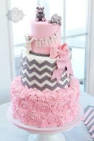 Résultats de recherche d'images pour «baby girl cake»