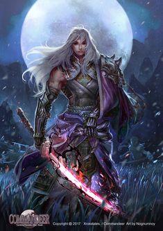 Light son of Atlas Arte Final Fantasy, Dark Fantasy Art, Fantasy Artwork, Fantasy World, Fantasy Races, Fantasy Warrior, Fantasy Character Design, Character Art, Saga Art