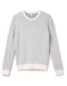 32 meilleures images du tableau Lacoste   Outfit, Clothes et Dressing up 162bcfccab