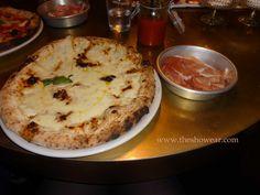 dry-picture-pizza-n1.jpg 4.608×3.456 pixel
