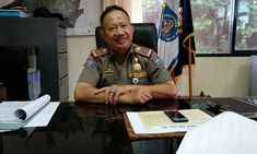 Another Indonesian City Sets Up Anti-LGBTI Taskforce Lgbt, City, Cities