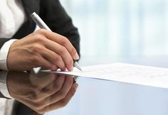 Secretary cum Accounts Assistant Required for Al Mataf Shipping in Dubai Dubai - - Best Place to Buy Sell and Find Job Ads in Dubai Real Estate Classes, Online Real Estate, Real Estate Tips, Real Estate Investor, Real Estate Marketing, Real Estate Contract, Loan Money, Last Will And Testament