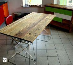 biurko - zdjęcie od meblownia