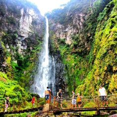 Rota das Cachoeiras - Corupá - SC