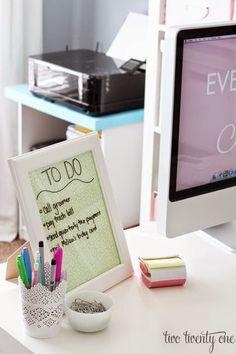 Blog da Karol : Hoje quero...