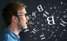 Ejercicio de Dicción: Pronunciación de letras con Trabalenguas – Mari Trini Giner