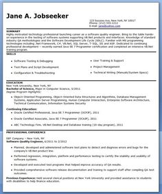 1171 best 2 resume format images in 2019