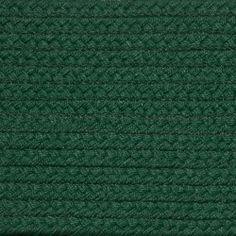 Colonial Braided Rug Co Solid Seafoam Green 59 70 Http