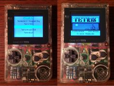 This DIY Game Boy Pocket Uses A Raspberry Pi To Bring You Absolute, Unending Joy