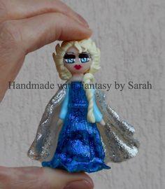 Elsa. https://sweetdreams3090.blogspot.com/