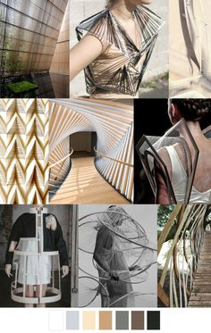 (via STRUCTURAL DESIGN) on patterncurator.org