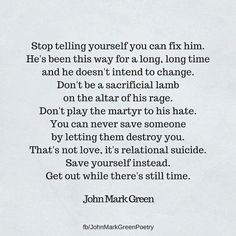 """These Cute Inspirational & true Quotes For you that will make you happy for whole day.So scroll down and keep reading these """"Top Verbally Abusive Husband Quotes – Cute Inspirational & true Quotes"""". Abusive Relationship, Toxic Relationships, Relationship Quotes, Strong Relationship, New Quotes, True Quotes, Inspirational Quotes, Cover Quotes, Sunday Quotes"""
