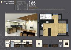 kitchen presentation boards - Google Search