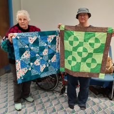 Spend two days with Janet Clare working on an amazing quilt Me Time, No Time For Me, Bag Making, Create Your Own, Quilting, Join, Textiles, Blanket, Sewing