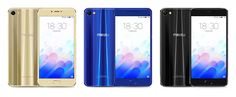 Meizu MX3 Specs And Price   Meizu MX3 has been launched not too long with some astonishing features  MEIZU MX3 PHONE SPECIFICATIONS   Technology  NETWORKS: GSM 850 / 900 / 1800 / 1900  3G: HSDPA 900 /1900/ 2100      4G: LTE  SIM Type: Dual SIM (Nano-SIM dual stand-by)   Platform  OS: Android 6.0 Marshmallow ( Flyme 6.0 )   Body Design  Dimensions: 153.8 x 76 x 7.4 mm  Weight: 165 g  Display: 5.5-inch 1080 x 1920 pixels (401 PPI) IPS LCD Capacitive touchscreen  Sensors: Fingerprint gyro…