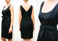Платье AQUILANO RIMONDI #fashion woman