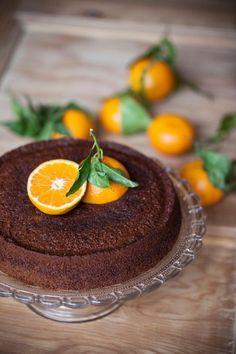Söta saker   Baka, tårtor och kakfest