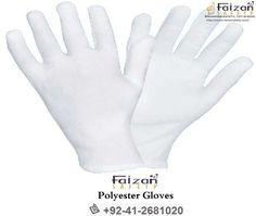 Nylon Gloves / Polyester Gloves From Superior Gloves Faisalababad Pakistan-Work Gloves Manufacturer Pakistan-Industrial Working Gloves Exporter-Safety Gloves From Faizan Safety Faisalabad Pakistan Safety Gloves, Cotton Gloves, Mixed Fiber, Work Gloves, Leather Gloves, Leather Working, Pakistan, Latex, Industrial