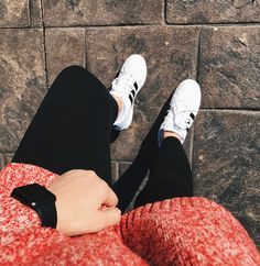 moda emo - Reality Worlds Tactical Gear Dark Art Relationship Goals Cute Winter Outfits, Winter Dresses, Cute Outfits, Aesthetic Photo, Aesthetic Girl, Emoji Photo, Latest Winter Fashion, Winter Looks, Winter Style