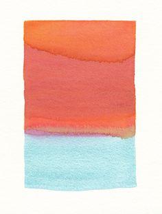 Color / Malissa Space