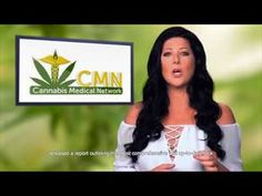 Chronic Pain Management: Is Medical Marijuana an Effective Relief Alternative? https://www.youtube.com/watch?v=6hC3TeAHaRk #cannabis #medicalmarijuana #chronicpain  #alternativemedicine #health