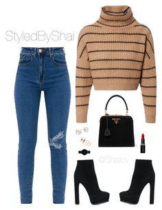 Content by slimb on Polyvore #StyledByShai IG: Shailov