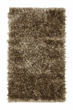 Buy Gold Glimmer Bath Mat from the Next UK online shop