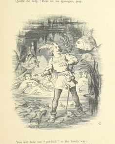 """https://flic.kr/p/hSjua8 