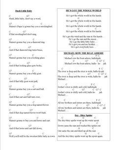 easy ukulele songs for beginners - Google Search