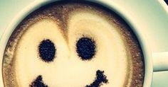 #HeyUnik  Jangan Bersedih, Inilah Kiat-Kiat Untuk Bahagia #Link #YangUnikEmangAsyik