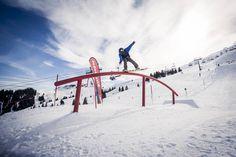 Sick Trick Tour Open 2015.  Mehr hier: http://www.snowlab.de/news.php?news_id=1618