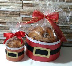 Christmas Time, Xmas, Holiday, Cute Box, Christmas Decorations, Candles, Baking, Diy, Crafts