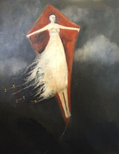 Jeanie Tomanek Art - Yahoo Image Search Results