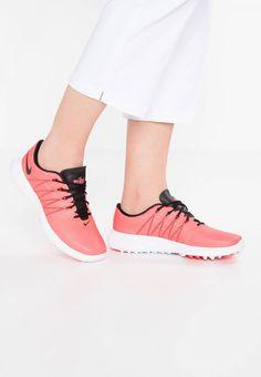 save off 7d49d 6a489 LUNAR EMPRESS 2 - Golf shoes - lava glow black white   Zalando.co.uk 🛒.  Nike Golf.
