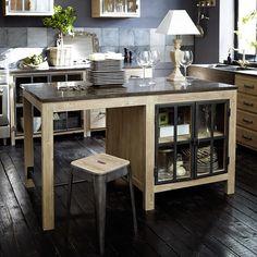 Maisons du monde kitchen 3