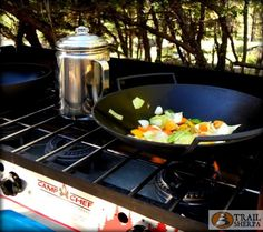 How to camp: 89 camping tips to elevate any campsite