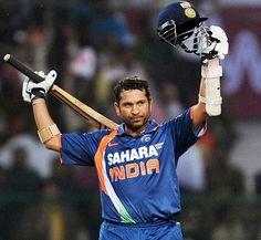 40 reasons to love Sachin Tendulkar http://ndtv.in/ZOpA7C