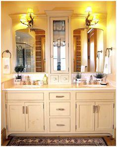 Image from http://www.kerudung.xyz/wp-content/uploads/2014/03/bathroom-cabinet-ideas.jpg.