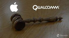 iPhone coming soon as Apple scores key win in legal battle ~ Hiptoro