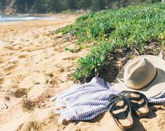 sydney best kept secret beaches