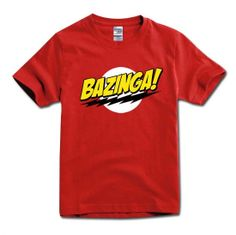 Hey, I found this really awesome Etsy listing at https://www.etsy.com/listing/171458341/big-bang-theory-shirt-bazinga-t-shirt