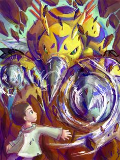 Digimon Adventures Pokemon Vs Digimon, Pokemon Cards, Digimon Wallpaper, Digimon Adventure 02, Digimon Frontier, Digimon Digital Monsters, Harry Potter, Pokemon Fusion, Metroid