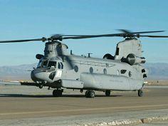 Respect Our Soldiers Best Helicopter, Military Helicopter, Military Jets, Military Aircraft, Boeing Ch 47 Chinook, Chinook Helicopters, Air Force, Us Navy, War Machine