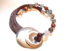 September best finds by Ifigeneia Margariti on Etsy