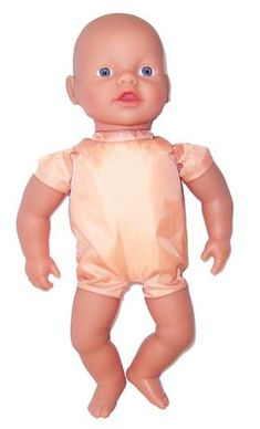 My Little Baby Born Doll (32cm)