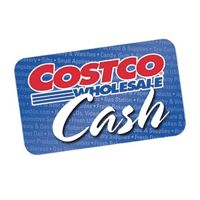Facebookers, Say Hello to the $1,000 Costco Giftcard Scam Facebook Scams, Costco, Say Hello, Sayings, Lyrics, Quotations, Idioms, Quote, Proverbs