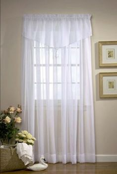 1000 Images About Bay Windows On Pinterest Roller Blinds Bay Windows And Voile Curtains