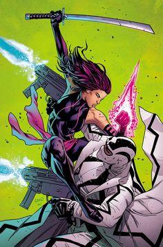 Uncanny X-Men #8,,,,,,,,!!!!