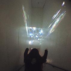 빨려들어가는쥬웅#국립현대미술관_서울관