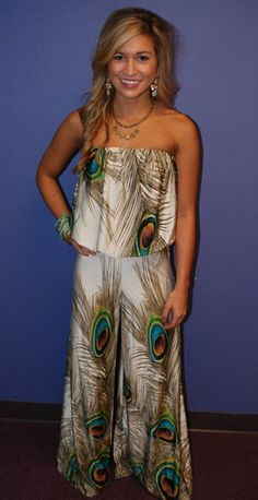 i am in love with this sites clothing! AND its from arkansas! so awesome!